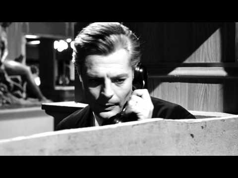 8 с половиной Восемь с половиной 8 1 2 1963