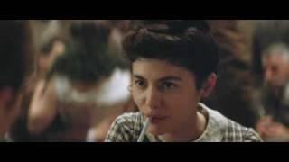 Coco, de la rebeldia a la leyenda de Chanel - Trailer español