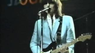 2. The Adultress - The Pretenders Rockpalast 17/07/1981