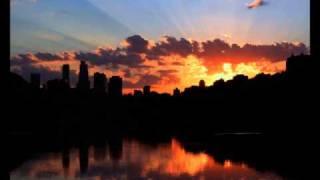 Gouryella - Tenshi (Extended Mix)
