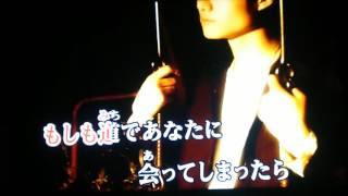 乃木坂46 立ち直り中 @ななせ〇