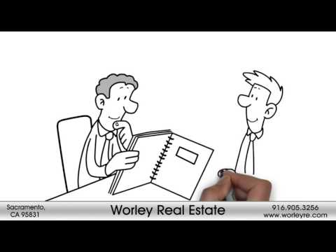 Sacramento Real Estate - Homes for Sale in Sacramento CA | Team Worley Real Estate