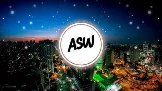 Asw Remix-Lust. - Tell Them