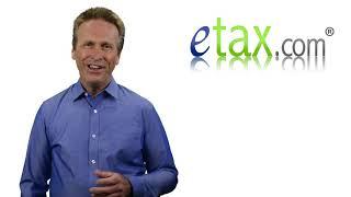Lost Tax Refund Check