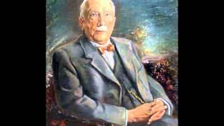 """Richard Strauss """"Die Ägyptische Helena"""" Symphonic Fragment"""
