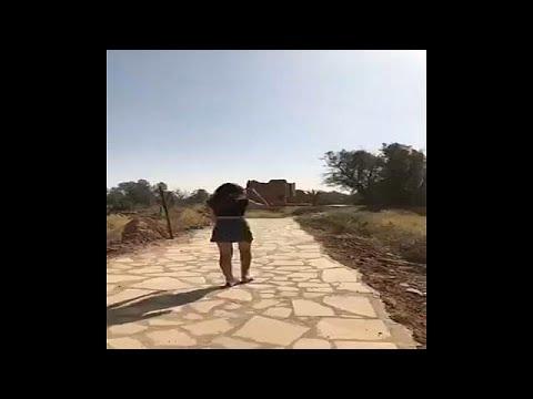 تنورة قصيرة تعيد للواجهة انتهاكات حقوق المرأة في السعودية  - 11:21-2017 / 7 / 20