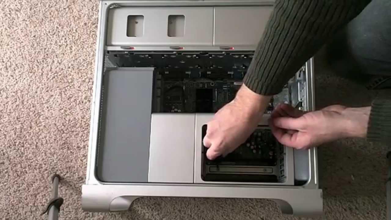 upgrade mac pro 1 1 firmware to 2.1