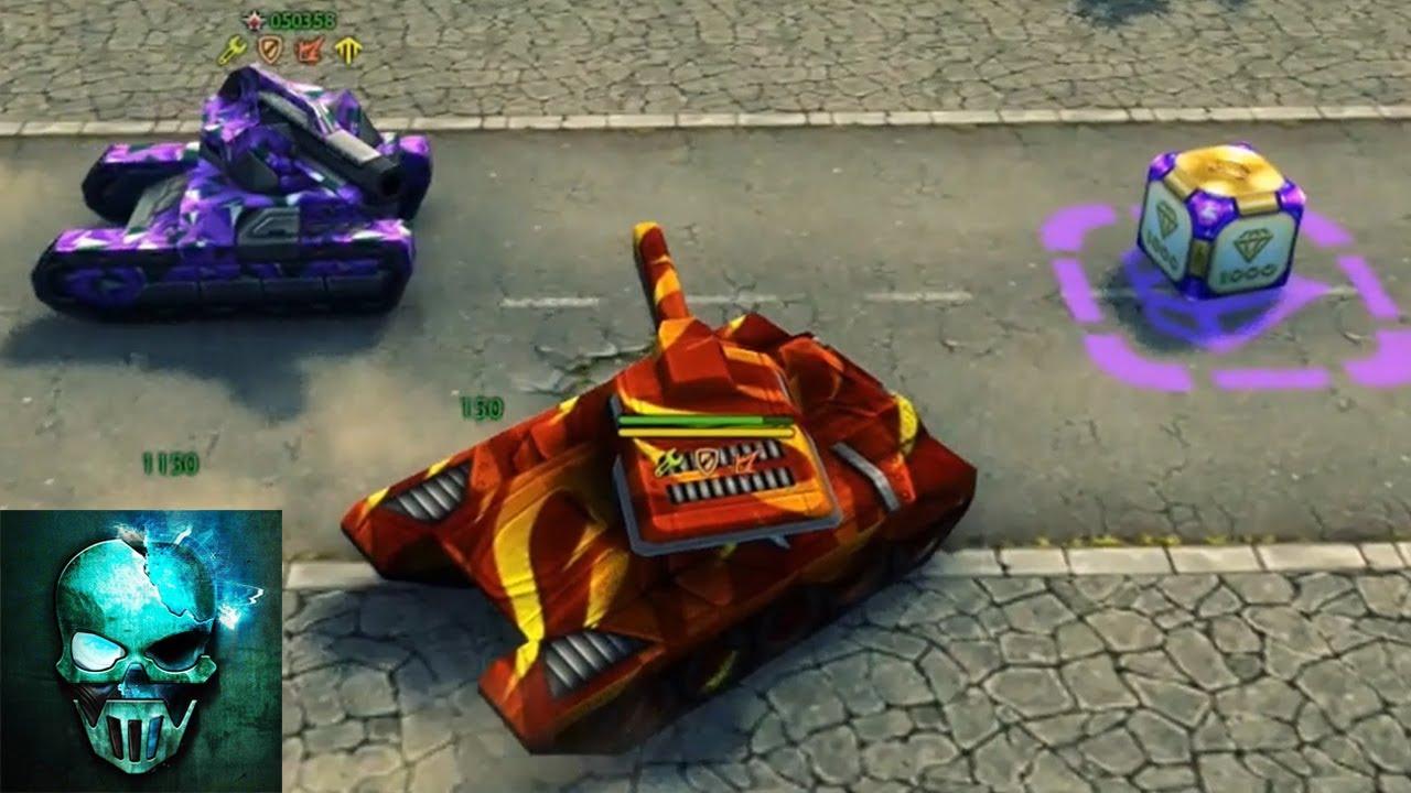 Tanki online новая онлайн игра игры онлайн бесплатно играть стрелялки автомат