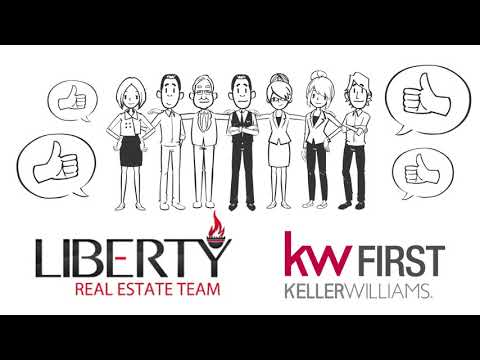 liberty-real-estate-team---commercial-property-specialists