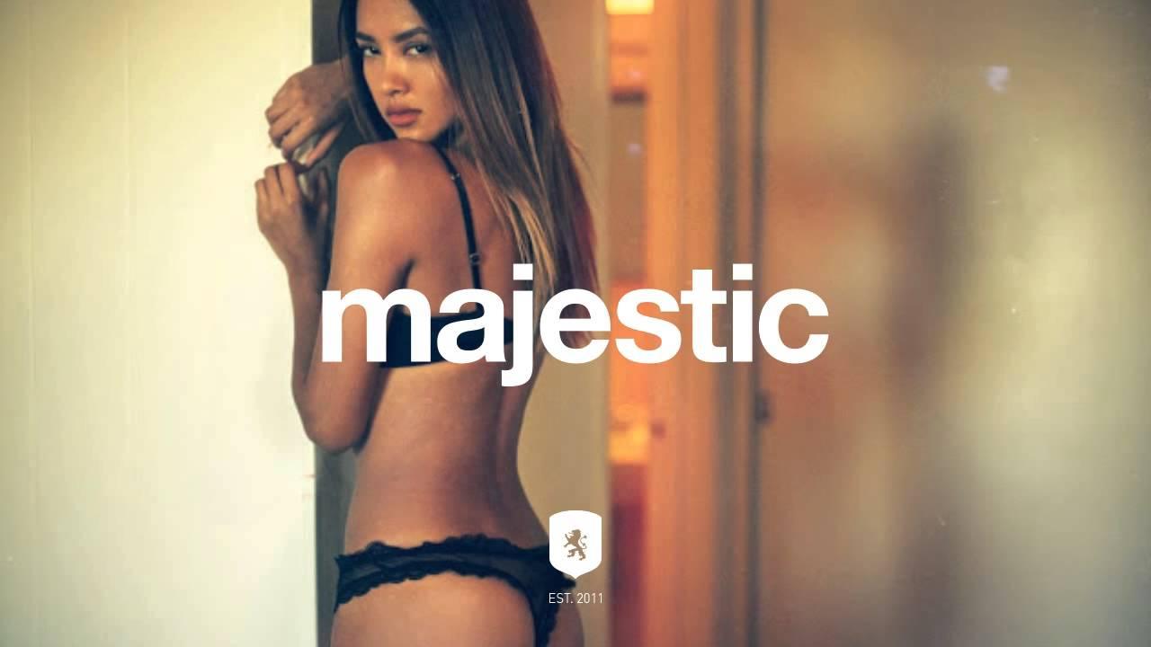 Live Cam Models - Online Now