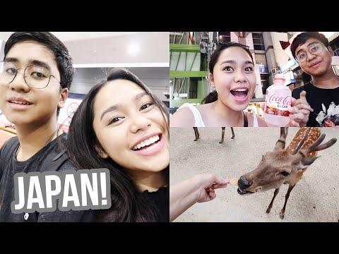 japan-trip!-(got-bitten-by-a-deer,-hotel-room-tour-&-more!)- -thatsbella