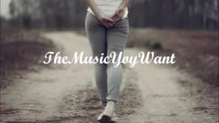 Lykke Li - I Follow Rivers (Remix FlicFlac)