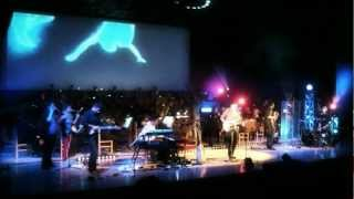 Download Mats Meguenni with Kalisz Filharmonic Orchestra - To you (live MP3 song and Music Video