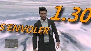 GTA 5 Online : Comment s