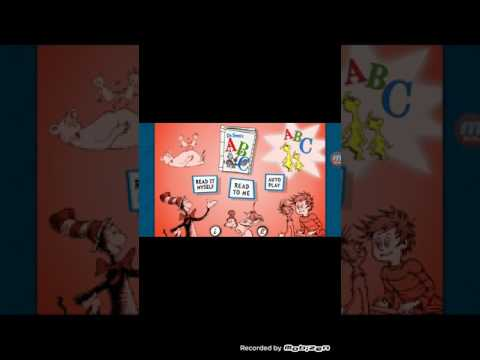 dr-seuss-beginner-book-collection-number-2-intro