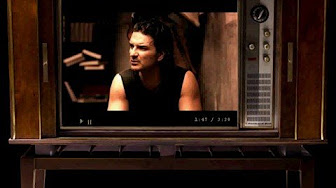 06 tocando fondo ricardo arjona cd 5to quinto piso 2008 - 5 1
