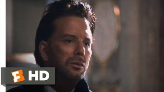 Another Nine & a Half Weeks (1/8) Movie CLIP - Mistaken Identity (1997) HD