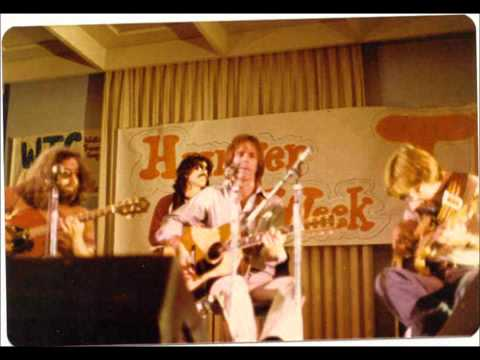 Grateful Dead (Acoustic) - 11 17 78 Loyola University, Chicago, IL