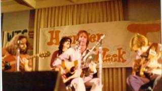 Bob Weir & Friends (Acoustic) - 11 17 78 Loyola University, Chicago, IL