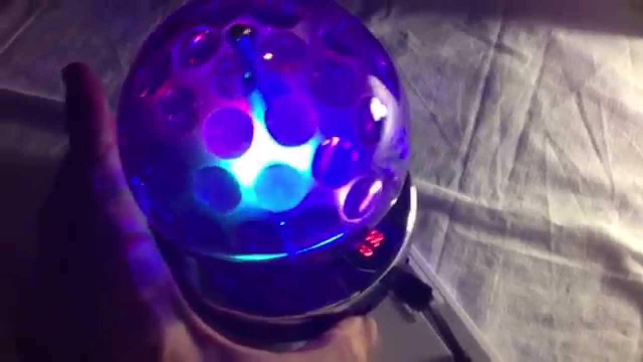 Мини усилитель MP3 плеер радиоприёмник Kentiger HY-600 - YouTube