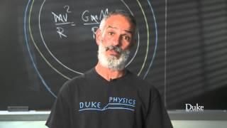 Coursera Course Intro -