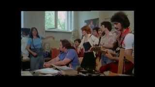 """Suncokret - Moje Bube - 1978, live ( iz filma """"Nije nego"""" )"""