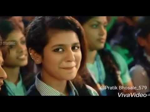 💕Govyachya Kinara Var Whatsapp Video Status