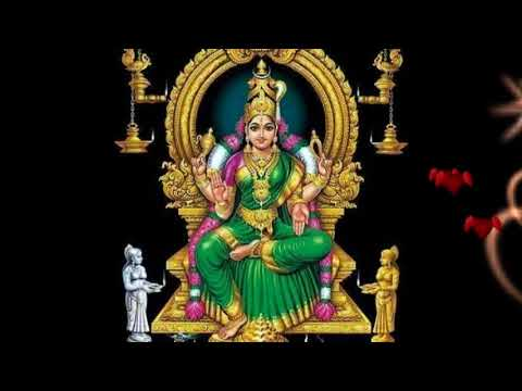 Mata Amman Good Morning Photos | Goddess Amman Images Pictures Greetings Wallpapers Pics Status