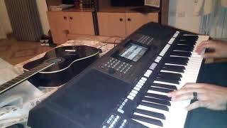 Cheb Khaled Didi Instrumental