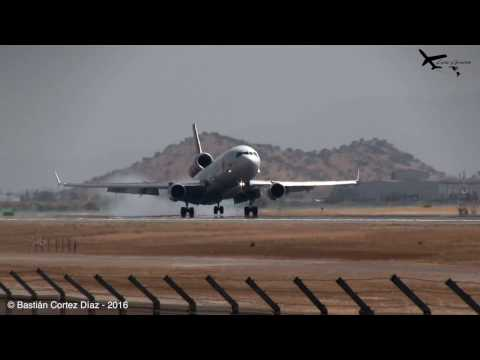 Wonderful Latin Aviation