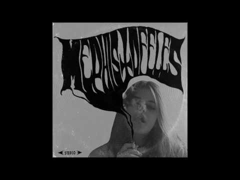 Mephistofeles - Whore (2016) (New Full Album)