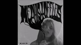 Mephistofeles - Whore (2016) (Full Album)