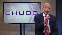 Chubb Ltd. CEO: Digitizing Insurance   Mad Money   CNBC