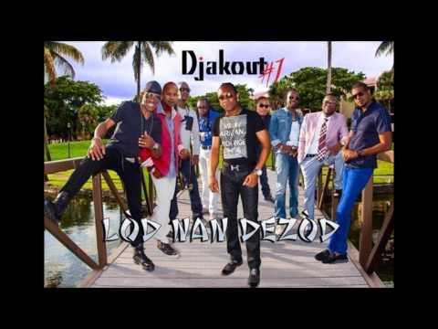 Djakout #1 - Beke (New Song 2014)