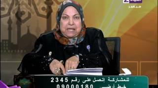 بالفيديو.. داعية إسلامي: يجوز للمكره الحلف كذبا