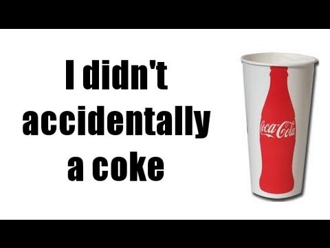 the new york soda ban of the 16oz and its effectiveness La an introduction to the analysis of the  world war a significant payoff in his the new york soda ban of the 16oz and its effectiveness team.