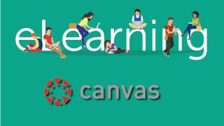 eLearning Training Commercial