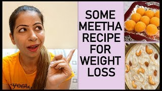 Pancakes Recipe For Weight Loss | How to Make Easy Healthy Homemade Pancakes Recipe | Fat to Fab