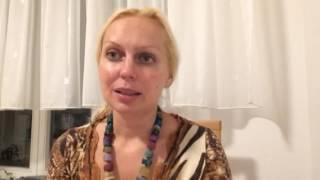 видео Как следует составлять брачный договор в Украине?