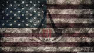 Wallpaper HD #1 Assassin's Creed 3