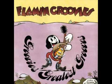 Flamin' Groovies - Slow Death