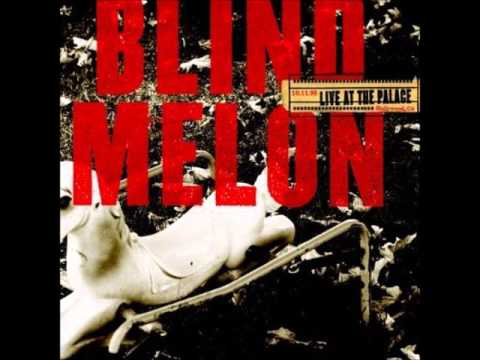 Blind Melon  - Live At The Palace (Full Live Album)