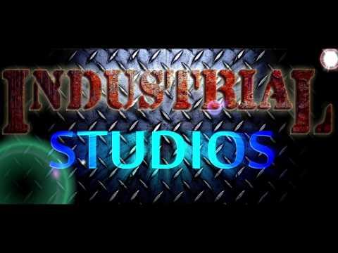 Pokemon Theme (cover) Industrial Studios Anime Covers UK