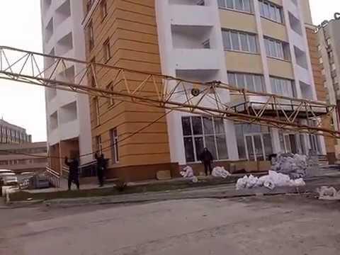 Работа в ИНКОМ-Недвижимость - Вакансии