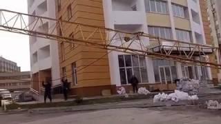 Новостройки на Плехановской. Застройщик Жилстрой-1. Обзор жилого комплекса(, 2017-04-02T06:15:41.000Z)