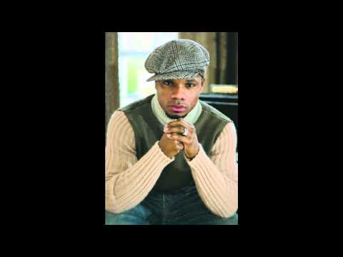 Kirk Franklin Brighter Day