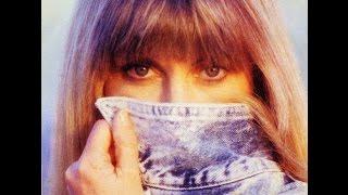 The Rumour - Shep Pettibone Extended Remix (1988)