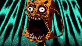HC - Gif Phobia - Click Yo.wmv