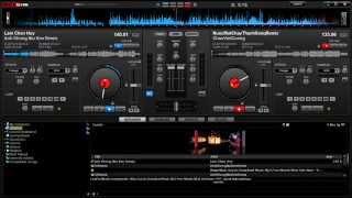 Phim Vo Thuat | Nhac lk remix by Tony | Nhac lk remix by Tony