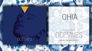 Clara Peya - OHIA (Official Audio)